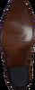 Cognac SENDRA Lange laarzen 13790  - small