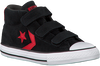 CONVERSE SNEAKERS STAR PLAYER 3V MID - small