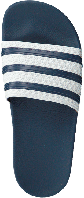 ADIDAS SLIPPERS ADILETTE DAMES - large