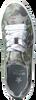 Grijze MARIPE Sneakers 26560-50  - small