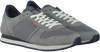 MCGREGOR SNEAKERS VICTORY - small