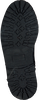OMODA Enkelboots 292281 - small