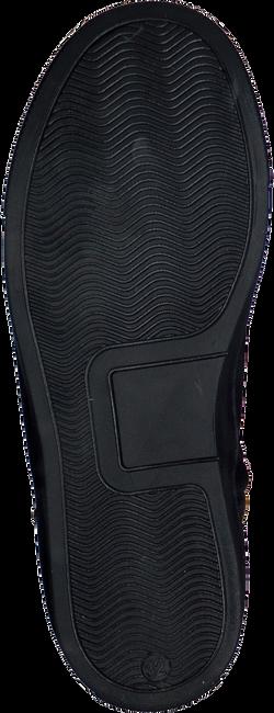 Zwarte OMODA Sneakers 4372  - large