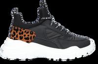 Zwarte PATRIZIA PEPE Lage sneakers PPJ611  - medium