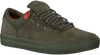 Groene TIMBERLAND Sneakers ADV 2.0 CUPSOLE ALPINE - small