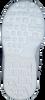 blauwe NIKE Sneakers AIR MAX INVIGOR (TD)  - small