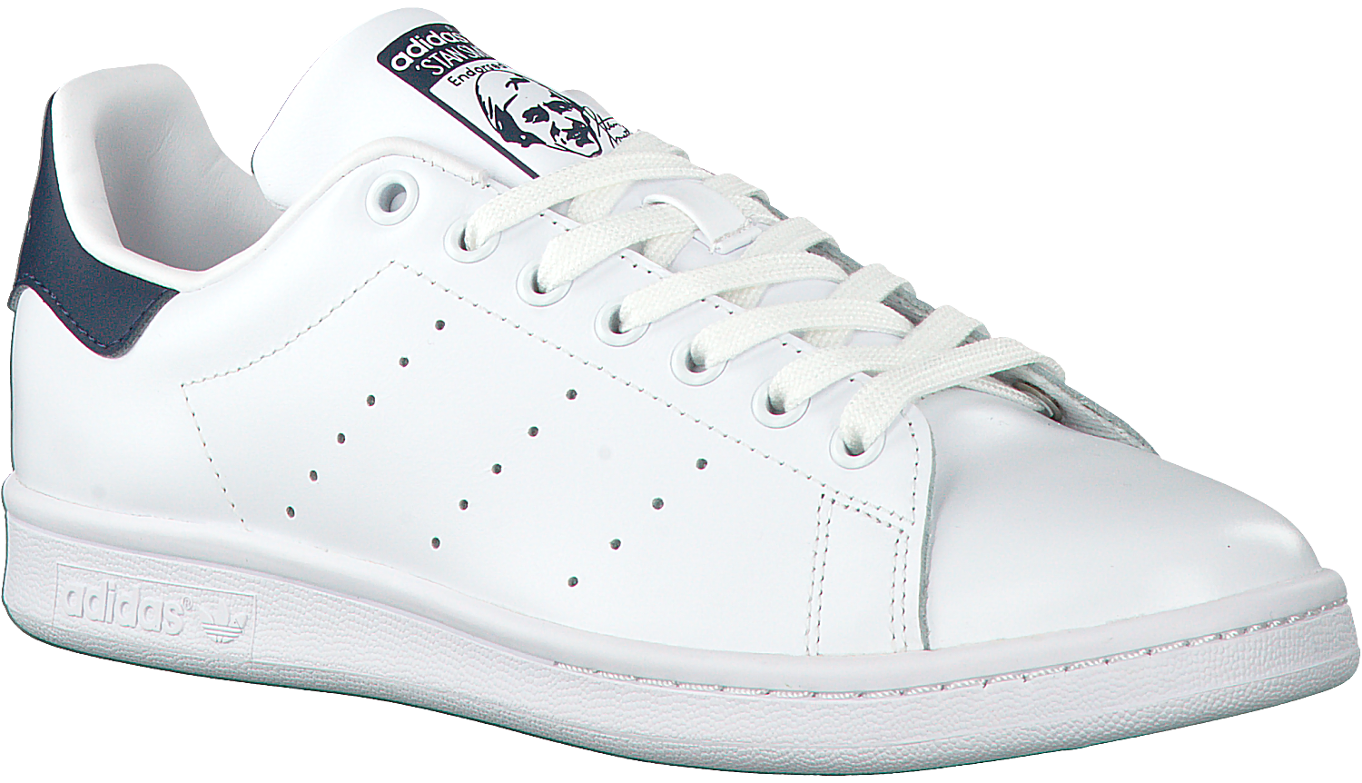 adidas stan smith heren 46