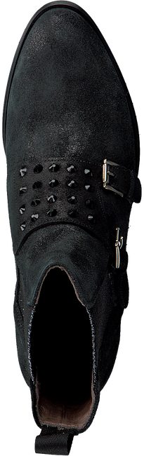 Zwarte PERTINI Chelsea Boot 182W15098D1 - large