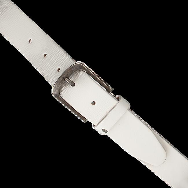 Witte LEGEND Riem 40693 - large