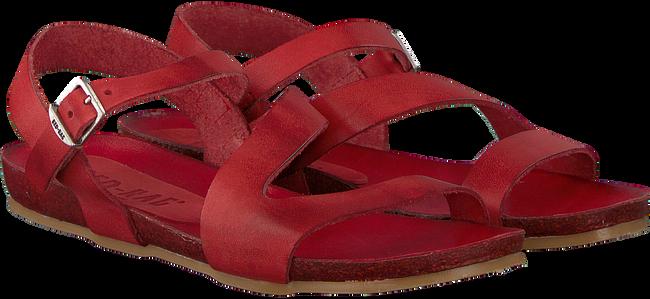 Rode RED RAG Sandalen 79208  - large