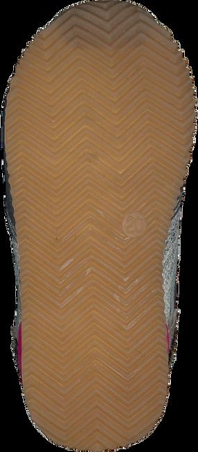 BUNNIES JR LAGE SNEAKER RIKKY RUIG - large