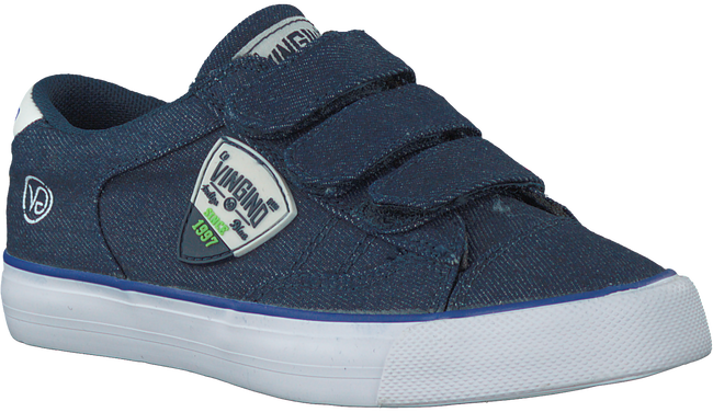 VINGINO SNEAKERS DAVE VELCRO - large
