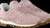 Roze NIKE Sneakers INTERNATIONALISR SE WMNS  - small