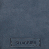 SHABBIES SCHOUDERTAS 261020003 - small