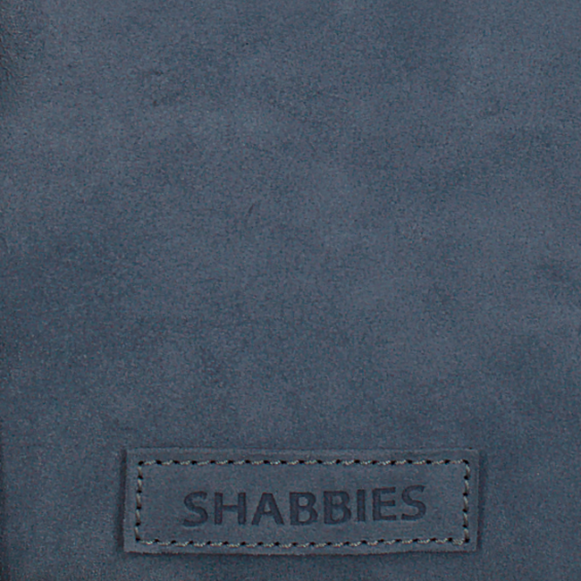 SHABBIES SCHOUDERTAS 261020003 - large