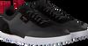 Zwarte HUGO Sneakers MATRIX LOWP  - small