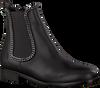 Zwarte KENNEL & SCHMENGER Chelsea boots 81 27190 230 - small