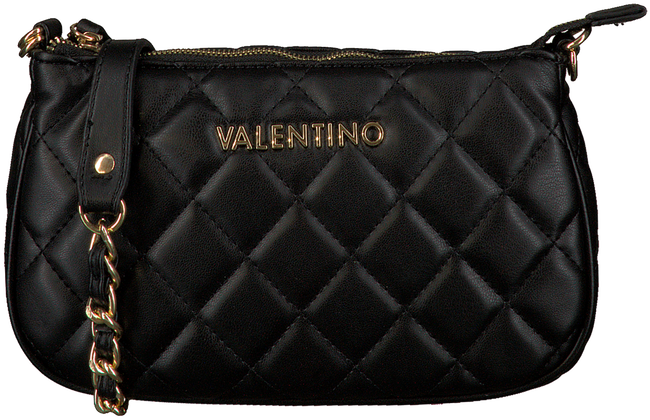 Zwarte VALENTINO HANDBAGS Schoudertas OCARINA CROSS BODY  - large