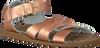 Roségouden SALT-WATER Sandalen ORIGINAL PREMIUM  - small