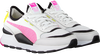 PUMA LAGE SNEAKER RS-0 REIN WN'S - small
