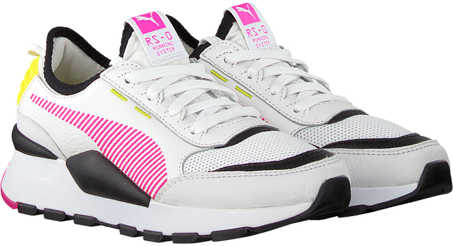PUMA LAGE SNEAKER RS-0 REIN WN'S - large