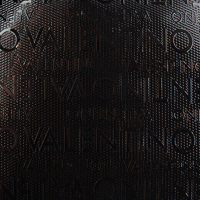 VALENTINO HANDBAGS TOILETTAS VBE2C2533 - large