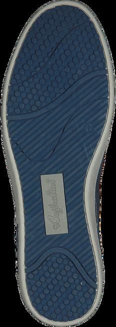 Blauwe AUSTRALIAN Sneakers GLADSTONE - large