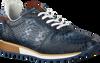 Blauwe GIORGIO Sneakers HE09514  - small