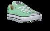 Groene CONVERSE Sneakers AS SEAS OX KIDS  - small