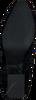 Zwarte OMODA Enkellaarsjes 085N - small
