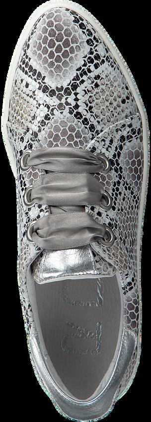 Beige ROBERTO D'ANGELO Sneakers 605  - larger