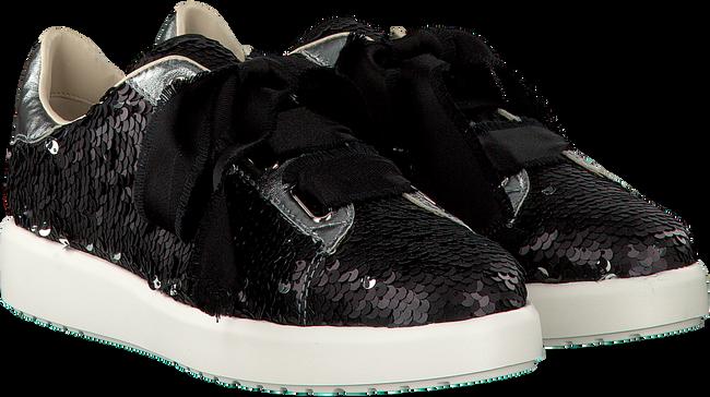 Zwarte 181 Sneakers FEDR  - large