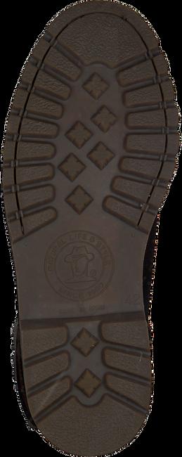 Bruine PANAMA JACK Enkelboots FEDRO IGLOO C10 - large