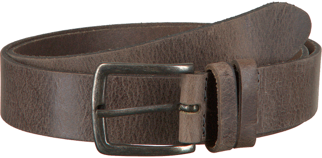 Taupe LEGEND Riem 35129 - large