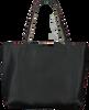 Zwarte TED BAKER Shopper JORDUN  - small