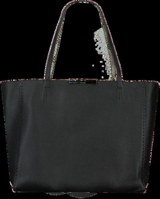 Zwarte TED BAKER Shopper JORDUN  - large