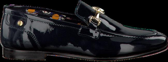 Blauwe TOMMY HILFIGER Loafers D1285ORIS 1P  - large