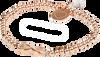 EMBRACE DESIGN ARMBAND VEERLE - small