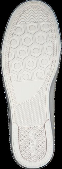 Witte DIESEL Slip-on sneakers  IMAGINEE - large