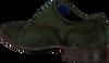 Groene GIORGIO Nette schoenen HE50216  - small