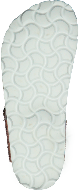 Roze BRAQEEZ Slippers SUNNY SPAIN  - large