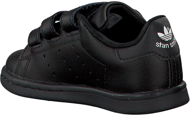 ADIDAS SNEAKERS STAN SMITH CF I - large
