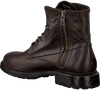 Bruine BLACKSTONE Veterboots MM08 - small