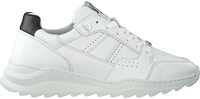 Witte VERTON Lage sneakers J5337-OMD - medium