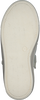 BRAQEEZ SNEAKERS 418243 - small