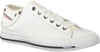 Witte DIESEL Sneakers MAGNETE EXPOSURE IV LOW W  - small
