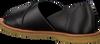 Zwarte CA'SHOTT Sandalen 19162 - small
