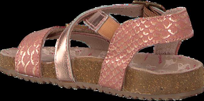 Roze VINGINO Sandalen MELIA  - large