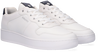 Witte CRUYFF CLASSICS Lage sneakers INDOOR ROYAL  - small