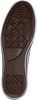 Grijze CONVERSE Sneakers OX CORE H  - small